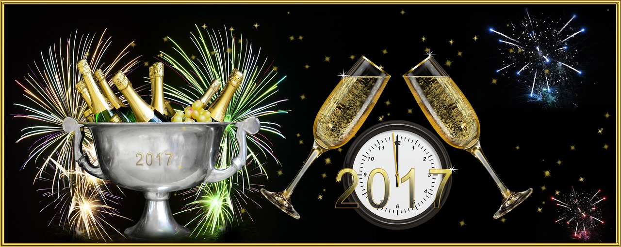 new-years-eve-1877406_1280